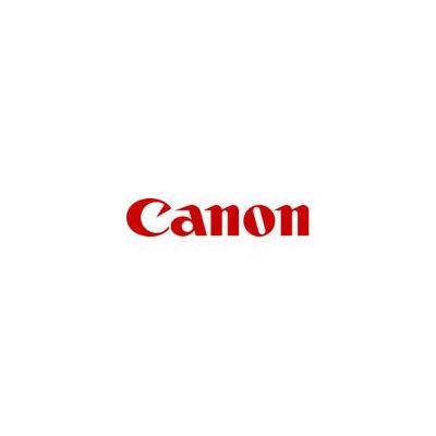 Canon A-BK5 Beveiligingscamera bevestiging & behuizing - Wit