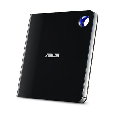 ASUS 90DD02G0-M29000 brander
