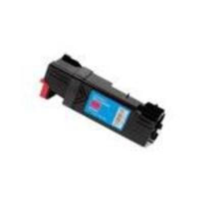 DELL 593-10315 toners & lasercartridges