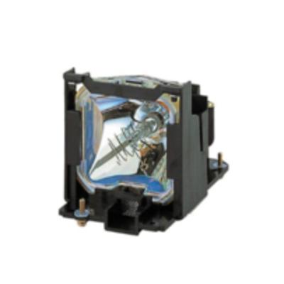 CoreParts ML12543 Projectielamp