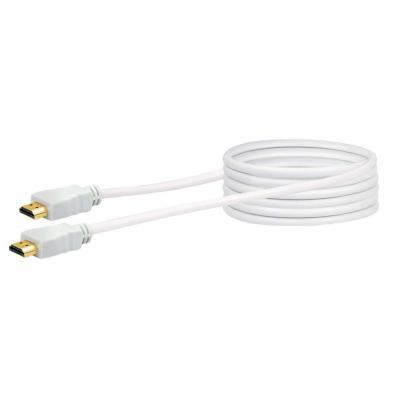 Schwaiger HDM0300042 HDMI kabel