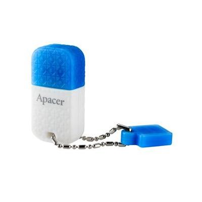 Apacer AP64GAH154U-1 USB flash drive