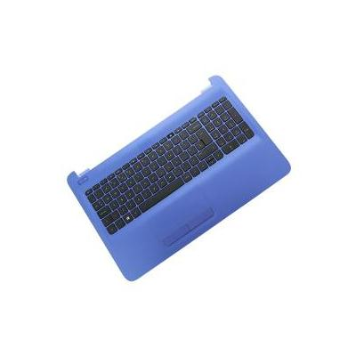 HP 816792-BA1 notebook reserve-onderdeel
