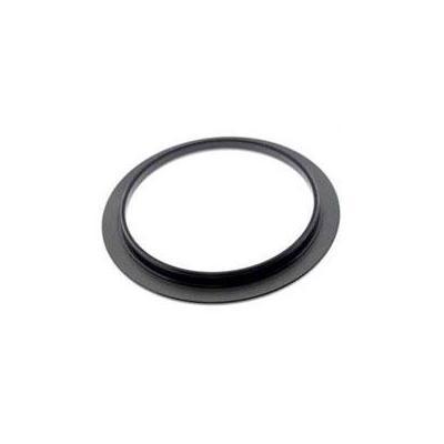 Canon Macrolite adapter 58C Lens adapter - Zwart