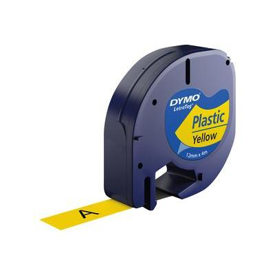 DYMO S0721620 labelprinter tape