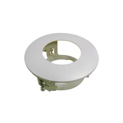 LevelOne CAS-3001 Camera-ophangaccessoire - Wit