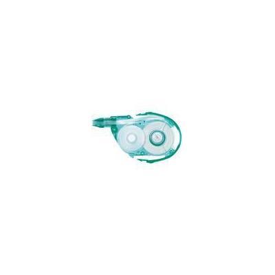 Tombow correctielint: MONO refillable CT-YR4