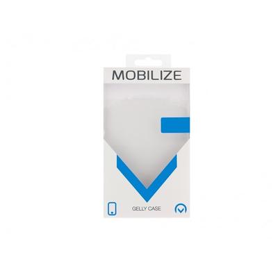Mobilize MOB-GCB-Y6II Mobile phone case - Zwart