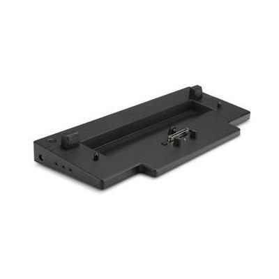 Acer docking station: USB Docking 2.0 - Zwart