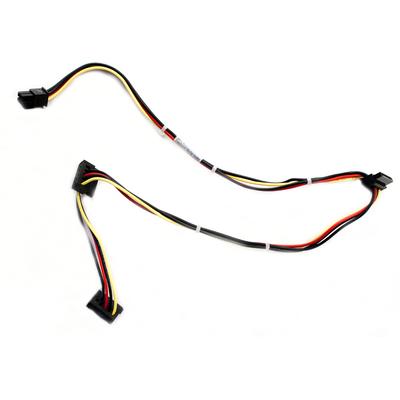 HP 636923-001 ATA kabel