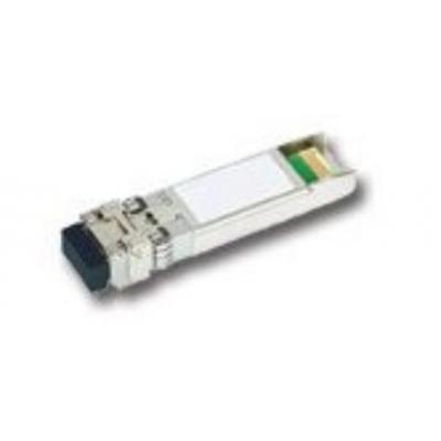 Allied Telesis AT-SP10LRM Netwerk tranceiver module - Zilver