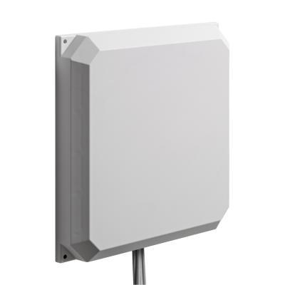 Cisco antenne: AIR-ANT2566D4M-R=