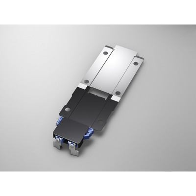 Epson Media Holding Plate for SC-S Series MK2 Printing equipment spare part