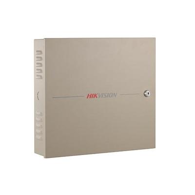 Hikvision Digital Technology DS-K2604 Intercom system accessoire - Grijs