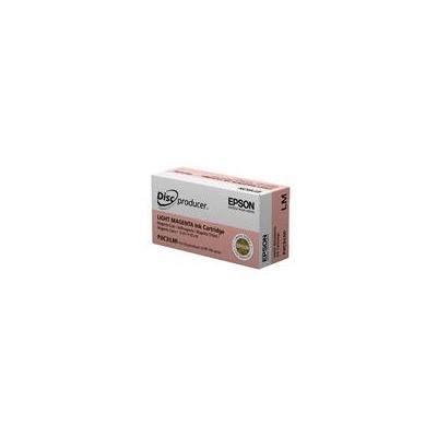 Epson C13S020449 inktcartridge