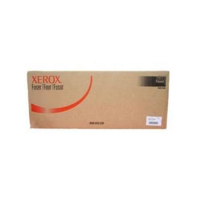 Xerox fuser: 008R13039, DC260 Fuser Module 220V