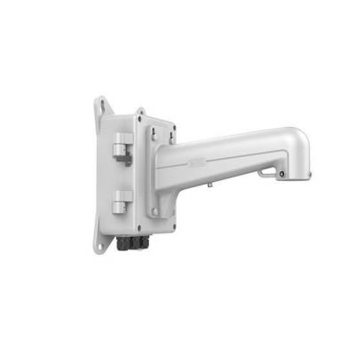 Hikvision Digital Technology DS-1602ZJ-BOX beveiligingscamera bevestiging & behuizing