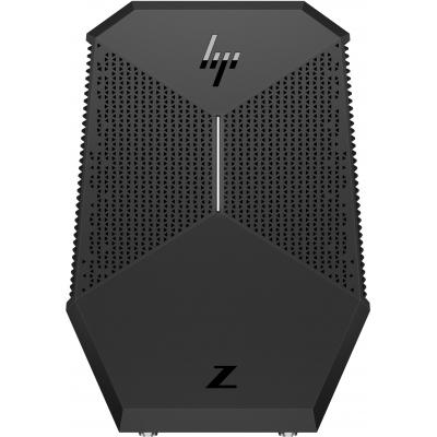 Hp : Z VR Backpack G1 - Zwart