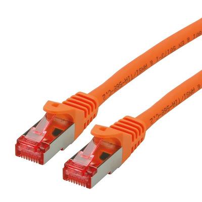 ROLINE 21.15.2674 UTP-kabels