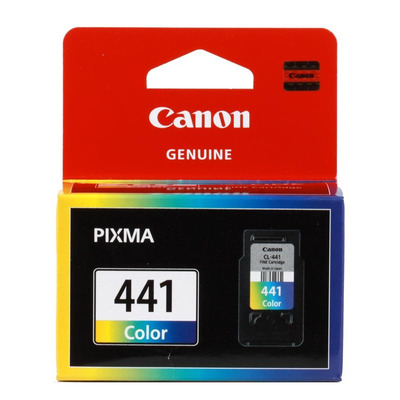 Canon 5221B001 inktcartridges