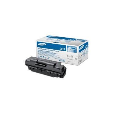 Samsung MLT-D307L cartridge