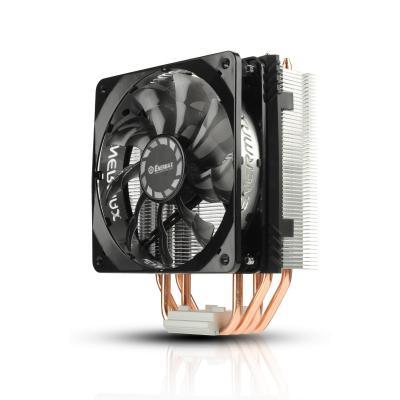 Enermax ETS-T40F-TB Hardware koeling