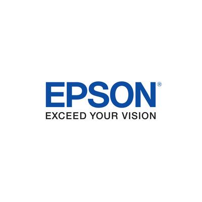 Epson CP03RTBSCF46 garantie