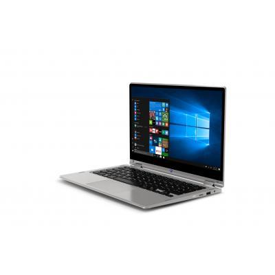 Medion laptop: AKOYA E3213TS - Zilver