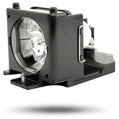 Hitachi projectielamp: DT00871 Replacement Lamp