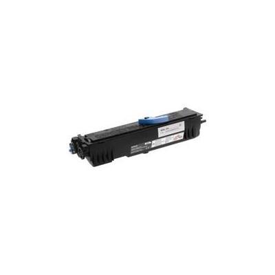 Epson C13S050520 toner