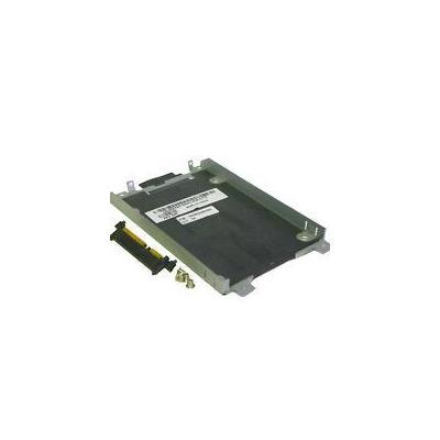 Origin Storage FK-DELL-1700 montagekit