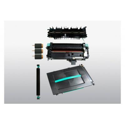 Samsung printing equipment spare part: Pickup roller, Transfer roller, Fuser unit, Cartridge transfer, Mea Unit exit .....