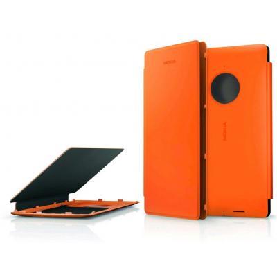 Microsoft 02742W6 mobile phone case