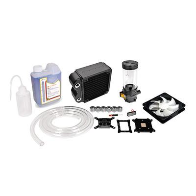Thermaltake cooling accessoire: Pacific RL120 - Multi kleuren
