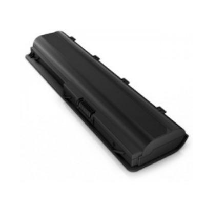 V7 9 cell Notebook reserve-onderdeel