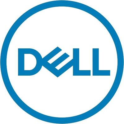 Dell SSD: 3.2 TB, NVMe, gemengd gebruik Express Flash, 2,5-inch station, PM1725 - Zwart, Groen