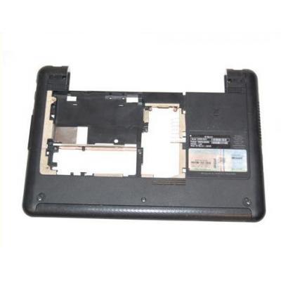 HP 580054-001 Notebook reserve-onderdelen