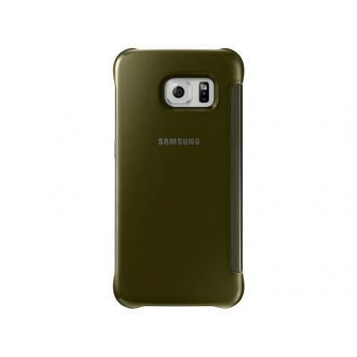 Samsung EF-ZG925BFEGWW mobile phone case