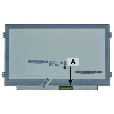 2-Power 2P-LTN101NT09-804 Notebook reserve-onderdelen