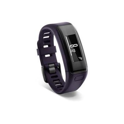 Garmin wearable: 010-01955-01 - Violet