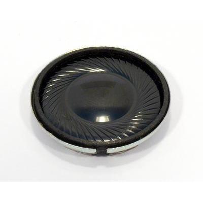 Visaton : K 28 WP - 8 Ohm - Zwart