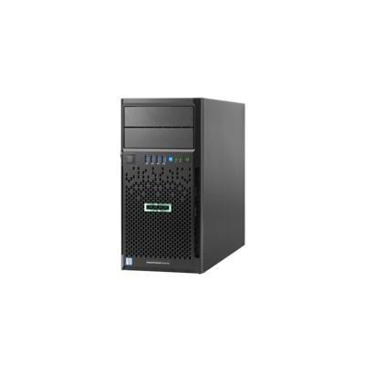 Hewlett Packard Enterprise server: ProLiant ML30 Gen9 Bundle