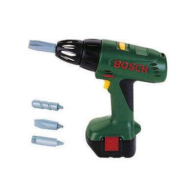 Klein 8402 toy tool