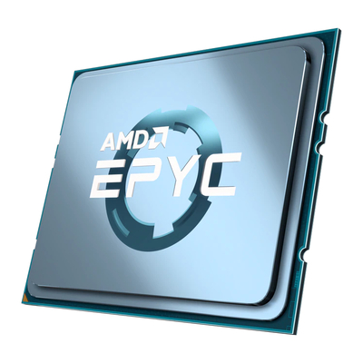 AMD 100-100000049WOF processoren