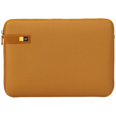 Case Logic 3204425 laptoptassen