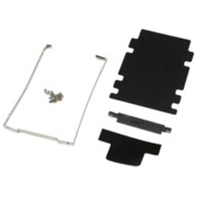 CoreParts Hdd caddy HP Laptop accessoire - Zwart