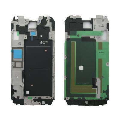 Samsung mobile phone spare part: SM-G900F Galaxy S5, Chassis / Display Frame