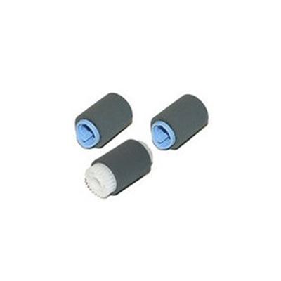 HP Q7517-67910 reserveonderdelen voor printer/scanner