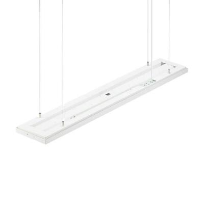 Philips plafondverlichting: 910501990603 - Wit