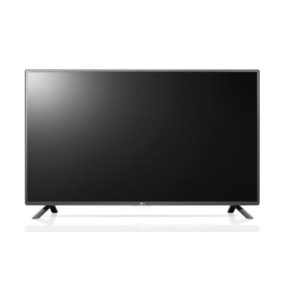"Lg led-tv: 81.28 cm (32 "") , 1366 x 768, 300 cd/m2, 9 ms, 16:9, HDMI, USB, VESA 200x200 - Zwart"